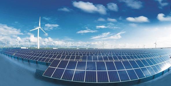 新动能加快成长,中国经济正稳步迈向高质量发展