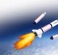 """嫦娥四号即将迎来在月""""第五天"""" 任务成果超预期"""