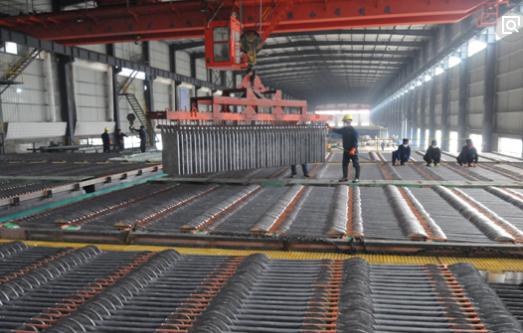 福建省工业和信息化领域将重点培育300家以上龙头企业