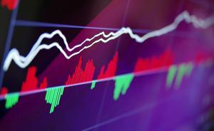 A股市场有一股强大引导力量,中长期趋势值得期待