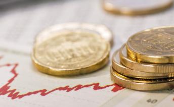 一二级市场联袂走强 避险情绪升温令债券受益