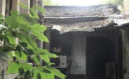 """南京13平方米棚户房配""""顶级双学区"""",230万总价卖出"""