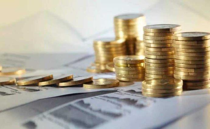 纾困资金和产业资本并行,民营上市公司频获国资入股