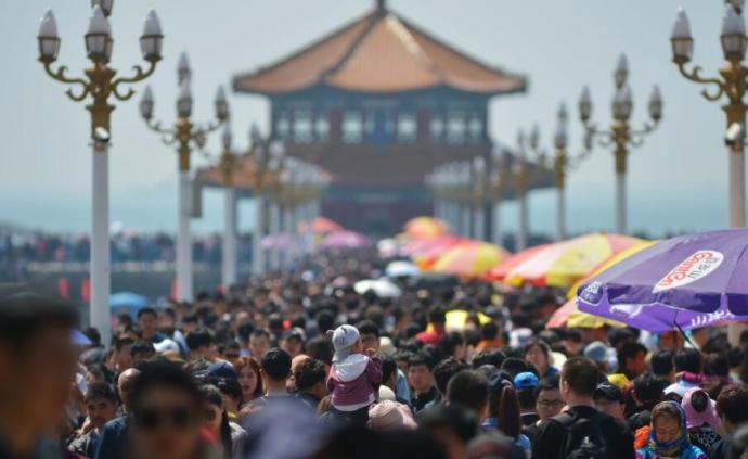 调休小长假引发旅游市场井喷,对商家创新供给提出更高要求