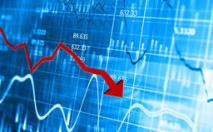 沪指窄幅震荡微涨0.09% 两市成交额续创阶段新低