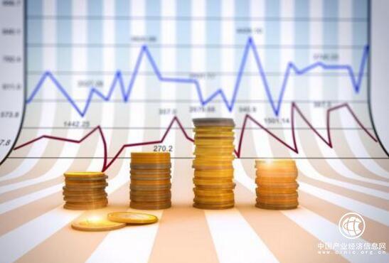 资本市场加快开放 证券投资差额由逆转顺