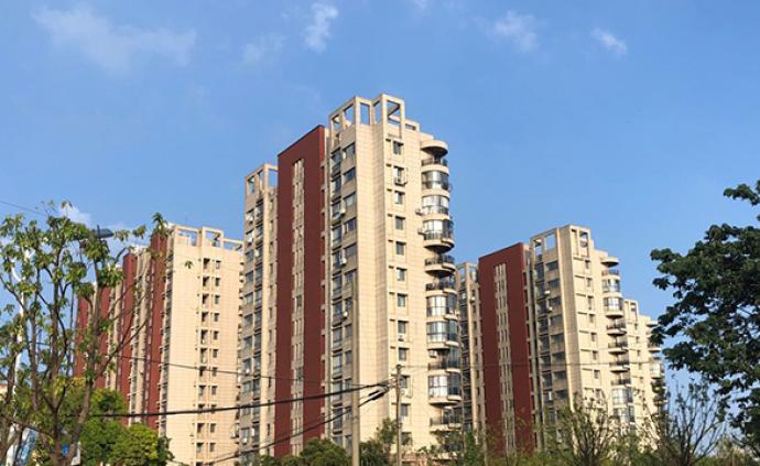 住建部:鼓励房价较高的大中城市发展共有产权住房