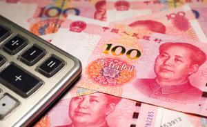 19省市2018年援疆资金投入159.62亿元