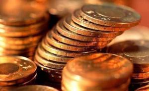 金融业扩大开放蹄疾步稳