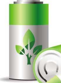 松下计划开发无钴汽车电池 应对原料价格上涨