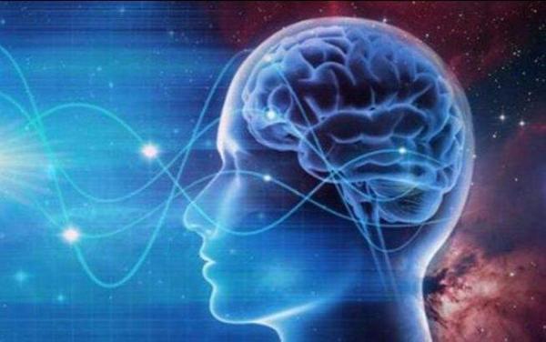 """新技术将脑信号合成语音,有望帮助失语者重获""""说话""""能力"""