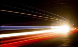 每秒4万亿帧,中国科学家用超快摄像机捕获光的运动
