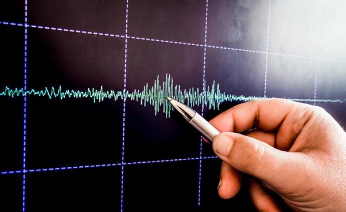 卫星数据可提供大地震影响的更准确信息,有助更高效应急响应