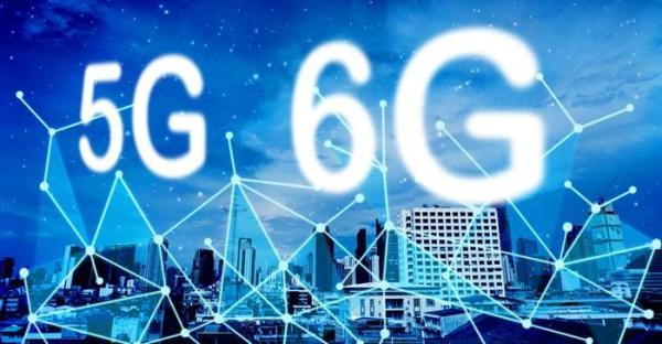 全球赛队踏上6G研发竞技场,6G将在2030年左右出现