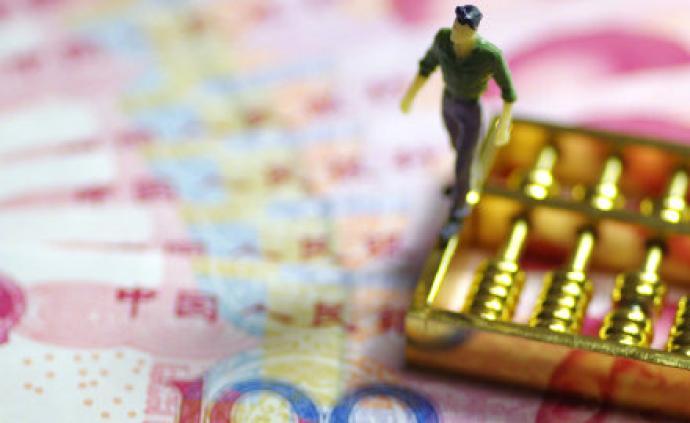 社保基金管理资产近3万亿元,养老金入市规模有望扩大