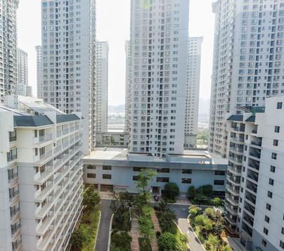 """""""国家队""""发力之年:加快住房租赁市场健康发展"""
