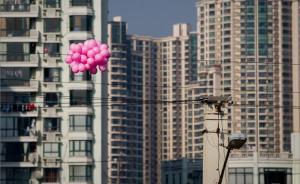 全国首套房贷款平均利率连续4个月下调,上海楼市暖了
