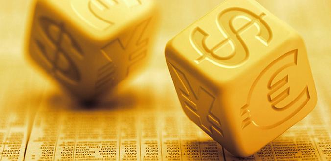 微信等机构备付金下月上交央行 提现手续费或将上涨