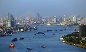 上海第四次经济普查:数据质量是生命线,贯穿整个普查始终