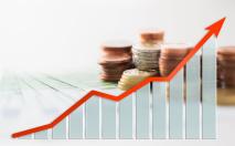 1679份年报披露 206家公司净利增幅超100%