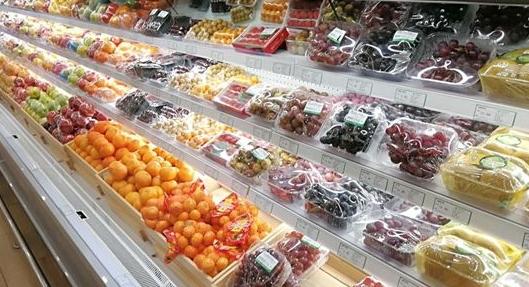 各地一季度消费增速排行榜:10省份超全国,天津倒数