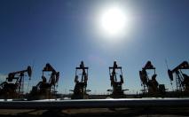 国际油价创三个月新低 中国原油进口成本或下降