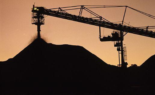亏损面缩小仍在50%左右,煤电企业困局如何破解