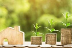 2018年社保基金支出近五万亿 两年增长近40%