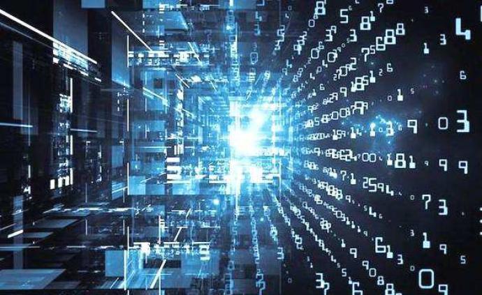 成都计划到2022年末储备万名大数据人才,最高资助1亿元