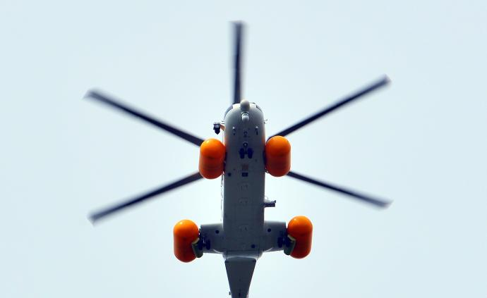 江西:全省航空产业连续以20%速度增长,今年预计达千亿元