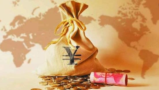 央行:当前金融市场流动性合理稳定